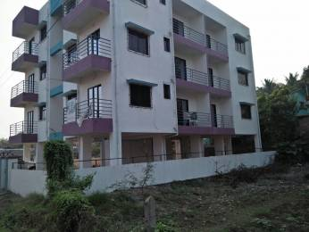 633 sqft, 1 bhk Apartment in Builder Project Alibag Mumbai, Mumbai at Rs. 25.0000 Lacs