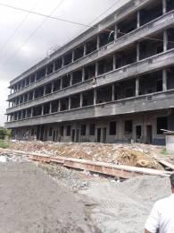 410 sqft, 1 bhk Apartment in Builder Project Vasai, Mumbai at Rs. 16.9900 Lacs