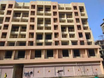 530 sqft, 1 bhk Apartment in Builder Project Badlapur, Mumbai at Rs. 19.8450 Lacs