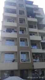 870 sqft, 2 bhk Apartment in Builder Project Ambarnath, Mumbai at Rs. 31.8200 Lacs