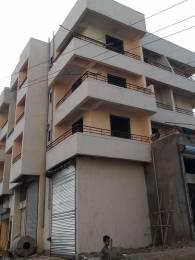 635 sqft, 1 bhk Apartment in Builder Project Ambivali, Mumbai at Rs. 2.8055 Cr