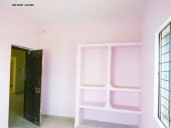 1491 sqft, 3 bhk Apartment in Srusti Mansion Sundarpada, Bhubaneswar at Rs. 6500