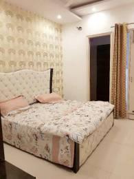 1378 sqft, 3 bhk Apartment in Builder Project Dhakoli Main Road, Zirakpur at Rs. 34.9000 Lacs