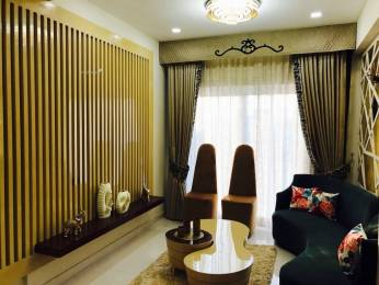 1845 sqft, 3 bhk Apartment in Builder Project Ambala Chandigarh Expressway, Zirakpur at Rs. 54.9000 Lacs