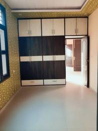 1150 sqft, 2 bhk BuilderFloor in Builder Project Sector 20, Panchkula at Rs. 23.5000 Lacs