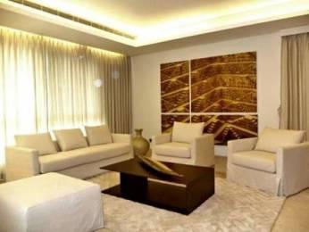 2600 sqft, 4 bhk Villa in Builder Project Peer Muchalla Road, Panchkula at Rs. 76.9900 Lacs
