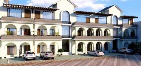 2600 sqft, 4 bhk Villa in MP Metro Towers Features For A Richer Life Villa Dhakoli, Zirakpur at Rs. 77.9000 Lacs