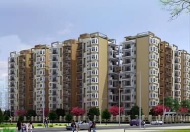 1835 sqft, 3 bhk Apartment in Lark Green Valley Heights Dhakoli, Zirakpur at Rs. 57.0000 Lacs