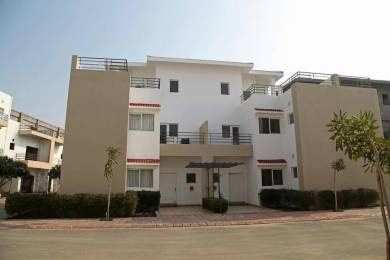 2485 sqft, 4 bhk Villa in Paramount Golfforeste Zeta 1, Greater Noida at Rs. 1.2700 Cr