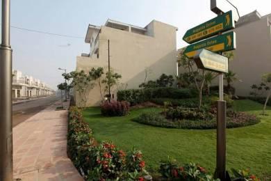 2185 sqft, 3 bhk Villa in Paramount Golfforeste Zeta 1, Greater Noida at Rs. 96.0000 Lacs