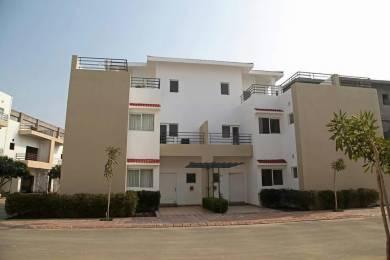 1742 sqft, 3 bhk Villa in Paramount Golfforeste Zeta 1, Greater Noida at Rs. 82.0000 Lacs