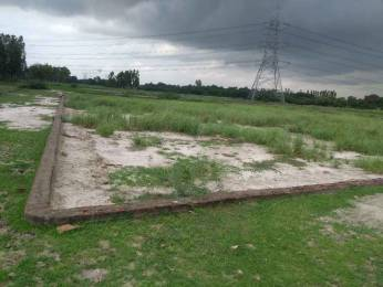 2000 sqft, Plot in Builder Project Kursi Road, Lucknow at Rs. 8.0000 Lacs