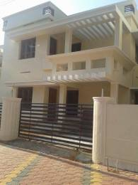 1750 sqft, 3 bhk Villa in Builder Project Poonkulam Anakkuzhi Palapoor Road, Trivandrum at Rs. 9500