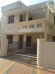 1750 sqft, 3 bhk Villa in Builder 3BHK Villa in 5 cents Poonkulam Anakkuzhi Palapoor Road, Trivandrum at Rs. 1.0000 Cr