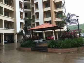 705 sqft, 1 bhk Apartment in Mohan Highlands Badlapur East, Mumbai at Rs. 32.0000 Lacs