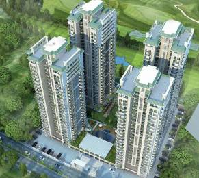 1140 sqft, 2 bhk Apartment in RSL Sports Home Sector 1 Noida Extension, Greater Noida at Rs. 40.0000 Lacs