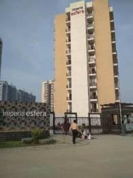1650 sqft, 3 bhk Apartment in Imperia Esfera Sector 37C, Gurgaon at Rs. 17000
