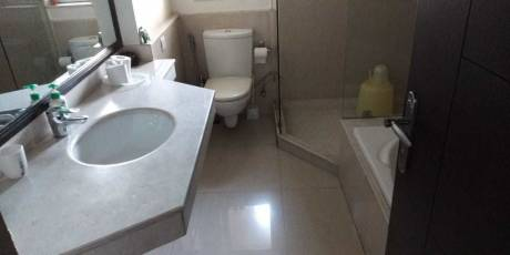 1930 sqft, 3 bhk Apartment in DLF New Town Heights Sector 86, Gurgaon at Rs. 18000