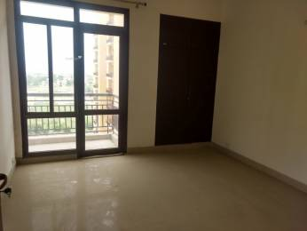 1763 sqft, 3 bhk Apartment in Corona Optus Sector 37C, Gurgaon at Rs. 82.0000 Lacs