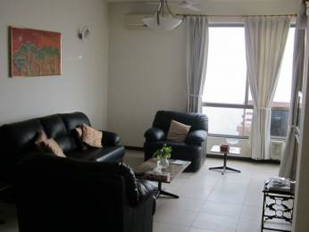 1864 sqft, 4 bhk Apartment in Alpha Gurgaon One 22 Sector 22 Gurgaon, Gurgaon at Rs. 59000