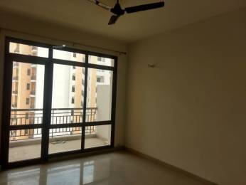 1587 sqft, 3 bhk Apartment in Orris Aster Court Sector 85, Gurgaon at Rs. 64.0000 Lacs