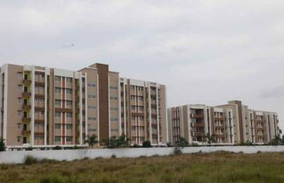 870 sqft, 1 bhk Apartment in Builder The Swan Regale PuriBalanga Road, Puri at Rs. 23.4900 Lacs