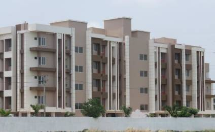 870 sqft, 2 bhk Apartment in Builder The Swan Regale PuriBalanga Road, Puri at Rs. 23.4900 Lacs