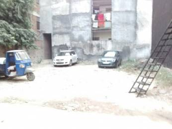 1800 sqft, Plot in Builder Project Yamaha Vihar Colony, Noida at Rs. 1.7100 Cr