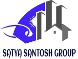 Satya Santosh