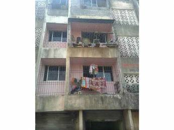 310 sqft, 1 bhk Apartment in Builder Project Sector 19 Kamothe, Mumbai at Rs. 7500