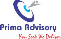 Prima Advisory Solutions