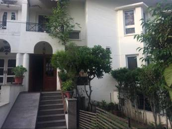 4000 sqft, 4 bhk Villa in Builder garden estate Sector 24, Gurgaon at Rs. 6.7500 Cr