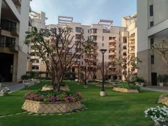 3250 sqft, 3 bhk Apartment in ITC The Laburnum Sector-28 Gurgaon, Gurgaon at Rs. 4.7000 Cr