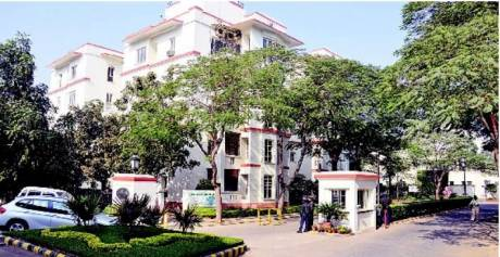 1900 sqft, 3 bhk Apartment in Builder garden estate Sector 24, Gurgaon at Rs. 2.9000 Cr