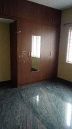 1000 sqft, 2 bhk IndependentHouse in Builder Project R T Nagar, Bangalore at Rs. 12000