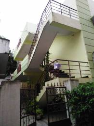 1400 sqft, 2 bhk IndependentHouse in Builder jyothireddy Allipuram, Visakhapatnam at Rs. 16000