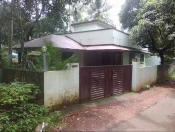 2000 sqft, 2 bhk IndependentHouse in Builder House Feroke, Kozhikode at Rs. 52.0000 Lacs