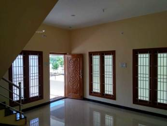 1400 sqft, 2 bhk Villa in Builder Esha Grande Sulur, Coimbatore at Rs. 48.6200 Lacs