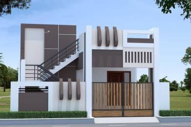 1500 sqft, 2 bhk Villa in Builder Agaram Avenue SEZ Keeranatham Road, Coimbatore at Rs. 49.7300 Lacs