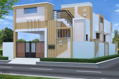 650 sqft, 2 bhk Villa in Builder Airwin Garden Sulur, Coimbatore at Rs. 20.9000 Lacs