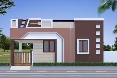 600 sqft, 1 bhk Villa in Builder Esha Grande Sulur, Coimbatore at Rs. 31.6500 Lacs