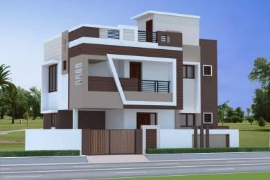 1300 sqft, 3 bhk Villa in Builder Esha Grande Sulur, Coimbatore at Rs. 50.9500 Lacs