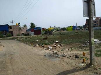 1800 sqft, Plot in Builder bhavendar ngr Kattankulathur, Chennai at Rs. 36.0000 Lacs