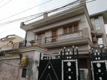 2000 sqft, 2 bhk Apartment in Builder AYAAT KADAH ISBT Turner Road, Dehradun at Rs. 20000