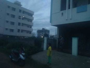 2300 sqft, 3 bhk Villa in Builder Delux villa Pendurthi, Visakhapatnam at Rs. 65.0000 Lacs
