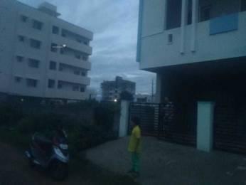 2300 sqft, 3 bhk Villa in Builder Delux villa Pendurthi, Visakhapatnam at Rs. 65.0000 Lacs
