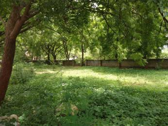 2250 sqft, Plot in Builder sainikpuri society Sainikpuri, Hyderabad at Rs. 1.2250 Cr
