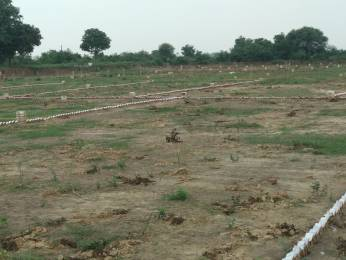 1800 sqft, Plot in Builder POLE STAR CITY 2 Kanpur Jhansi Highway, Kanpur at Rs. 11.7180 Lacs