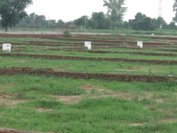 1250 sqft, Plot in Builder Pole star city Sarsaul, Kanpur at Rs. 6.2500 Lacs
