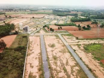 1982 sqft, Plot in BSR Akruthi Green Woods Jigani, Bangalore at Rs. 32.7113 Lacs